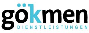 Goekmen-Dienstleistungen